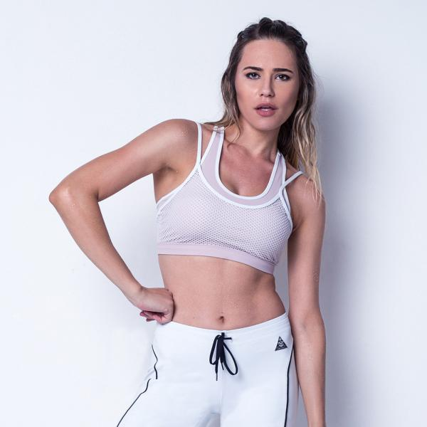 Sports bra LABELLAMAFIA FBL11140 - Labellamafia Shop - Fitness is Everywhere