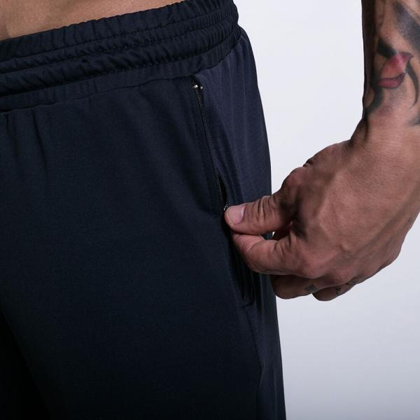 "Pants ""Athleisure"" Lamafia HBE12687 - Labellamafia Shop - Fitness is Everywhere"