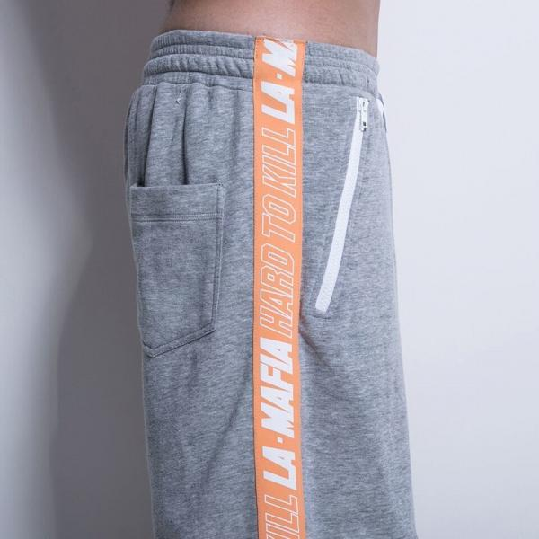 "Pants ""Athleisure"" LaMafia HBE12717 - Labellamafia Shop - Fitness is Everywhere"