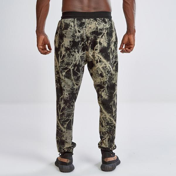 "PANTS LAMAFIA ""Hard to kill Olivie"" HCL12756 - Labellamafia Shop - Fitness is Everywhere"