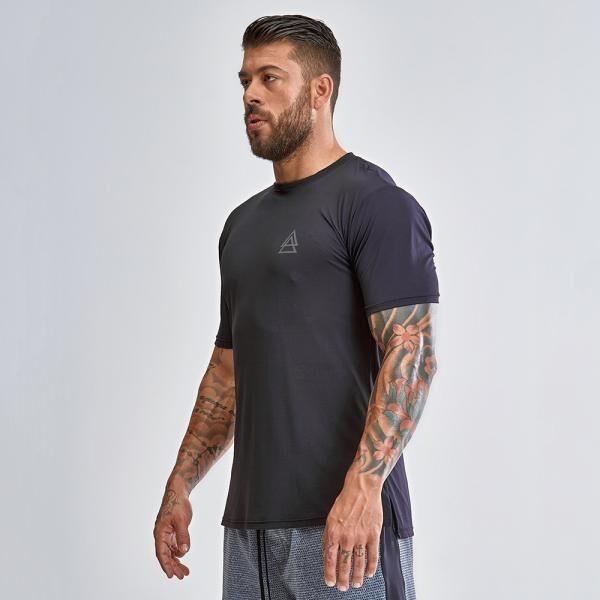 "T-shirt LAMAFIA ""Sport Unbroken"" HCS12792 - Labellamafia Shop - Fitness is Everywhere"