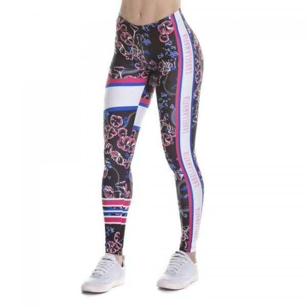 Leggings Labellamafia FCL13561 - Labellamafia Shop - Fitness is Everywhere