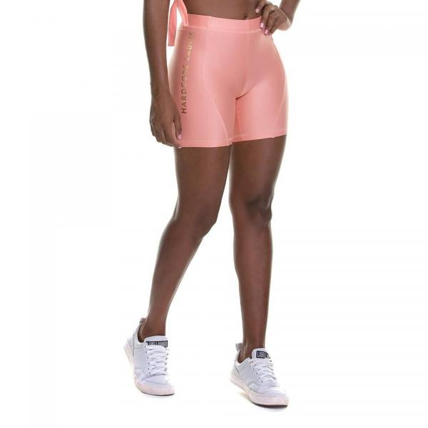 Shorts Labellamafia FSH13625 - Labellamafia Shop - Fitness is Everywhere