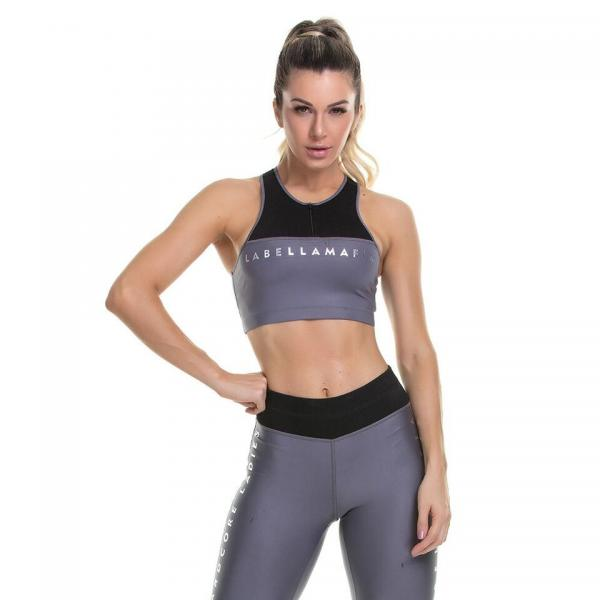 Top Labellamafia FTP13539 - Labellamafia Shop - Fitness is Everywhere