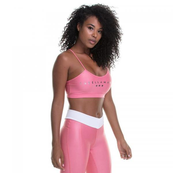 Top Labellamafia FTP13623 - Labellamafia Shop - Fitness is Everywhere