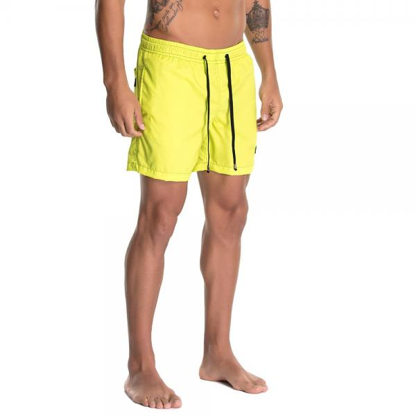Shorts Lamafia HBE15021 - Labellamafia Shop - Fitness is Everywhere