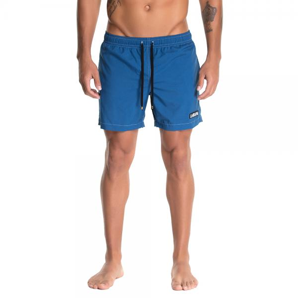 Shorts Lamafia HBE15022 - Labellamafia Shop - Fitness is Everywhere