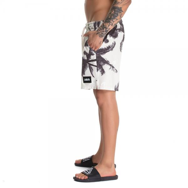 Shorts Lamafia HBE15030 - Labellamafia Shop - Fitness is Everywhere