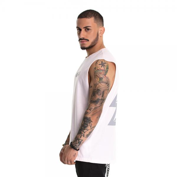 Shirt Lamafia HCS15099 - Labellamafia Shop - Fitness is Everywhere