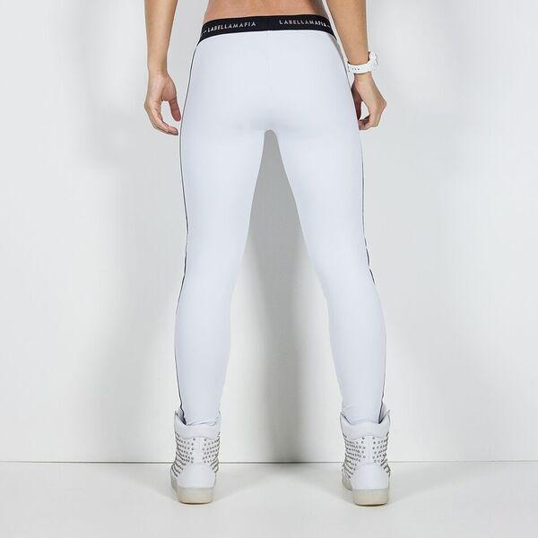 Leggings LABELLAMAFIA FCL11018 - Labellamafia Shop - Fitness is Everywhere