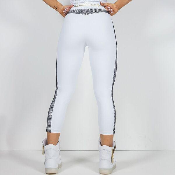 Leggings LABELLAMAFIA FCL11057 - Labellamafia Shop - Fitness is Everywhere