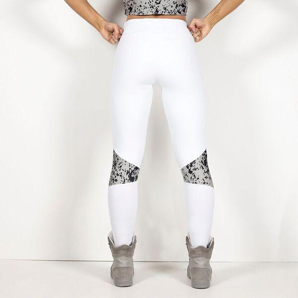 Leggings LABELLAMAFIA FCL11081 - Labellamafia Shop - Fitness is Everywhere