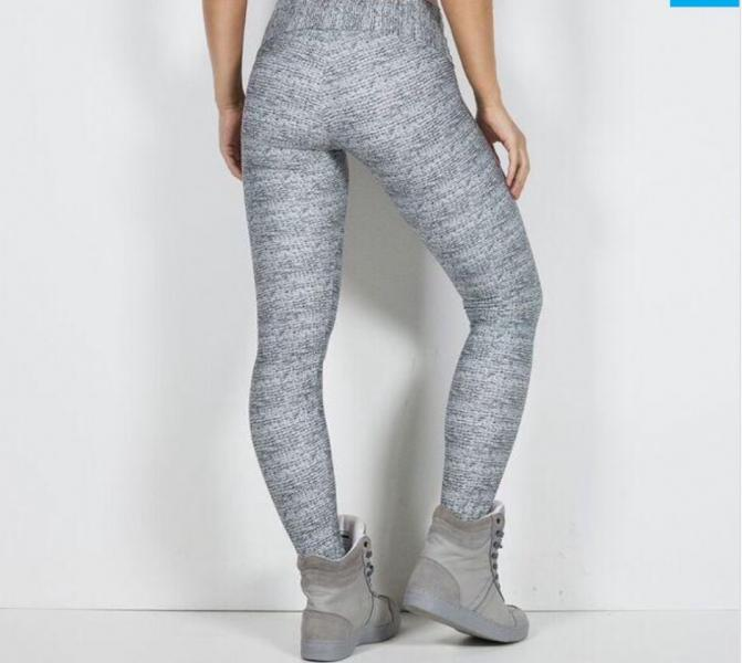 Leggings LABELLAMAFIA FCL11103 - Labellamafia Shop - Fitness is Everywhere