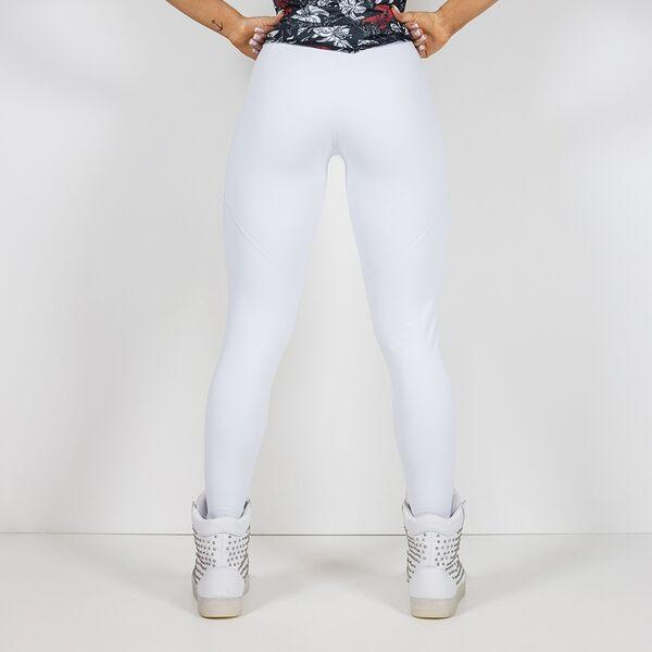 Leggings LABELLAMAFIA FCL11104 - Labellamafia Shop - Fitness is Everywhere