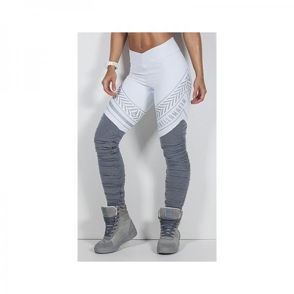 Leggings LABELLAMAFIA FCL11003 - Labellamafia Shop - Fitness is Everywhere