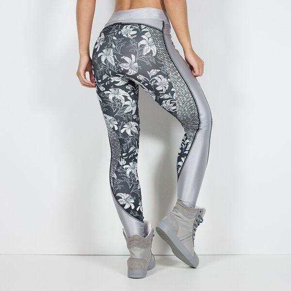 Leggings LABELLAMAFIA FCL11011 - Labellamafia Shop - Fitness is Everywhere