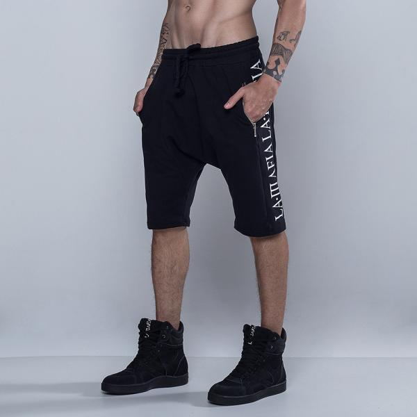 Pants LAMAFIA HBE12002 - Labellamafia Shop - Fitness is Everywhere
