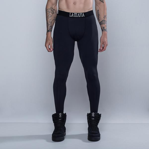 Leggings  LAMAFIA HCL12049 - Labellamafia Shop - Fitness is Everywhere
