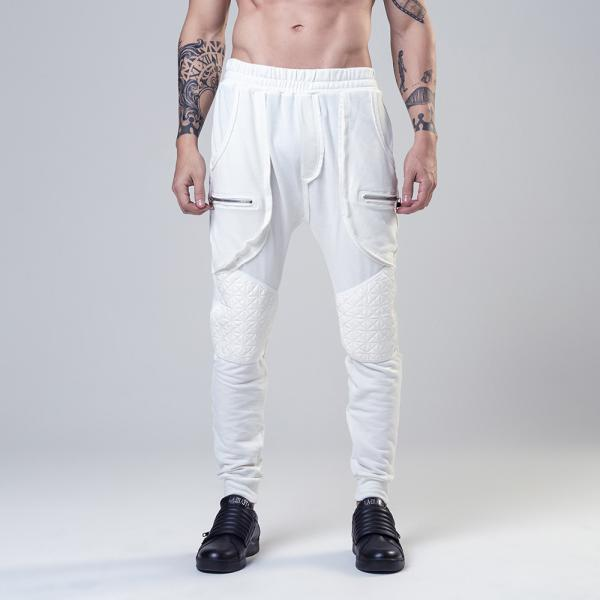 Pants LAMAFIA HCL12091 - Labellamafia Shop - Fitness is Everywhere