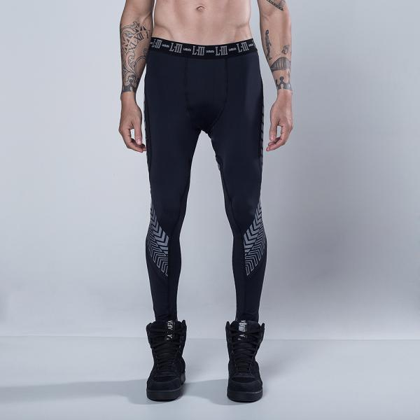 Leggings LAMAFIA HCL12109 - Labellamafia Shop - Fitness is Everywhere