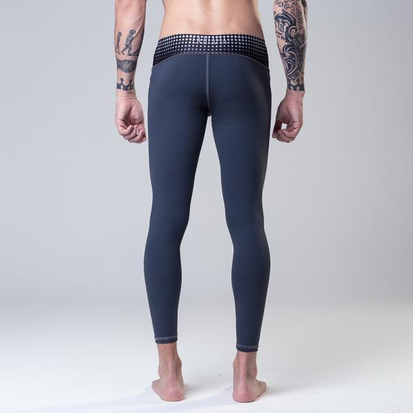 Leggings LAMAFIA HCL12112 - Labellamafia Shop - Fitness is Everywhere