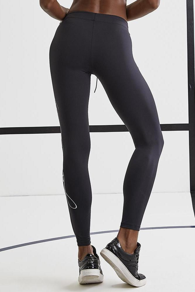"Leggings Labellamafia ""Classic"" FCL13393 - Labellamafia Shop - Fitness is Everywhere"