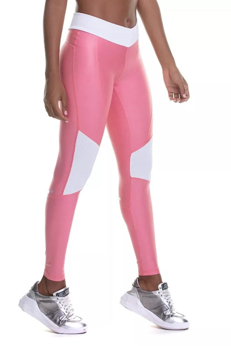 Leggings Labellamafia FCL13618 - Labellamafia Shop - Fitness is Everywhere
