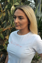 Women's Stretch Fit T-Shirt