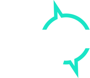 ActionGlow™