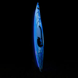 LED Kayak/Canoe Lighting System