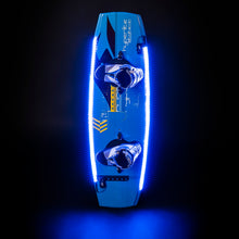 LED Wakeboard/Wakesurf Lighting System
