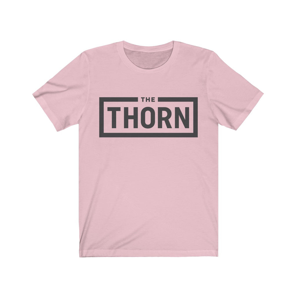 Thorn Blackout Tee