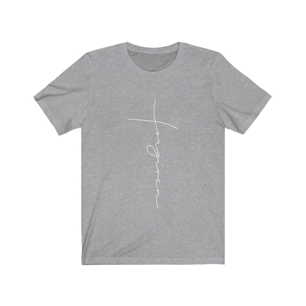 Thorn Tour Forgiven Tee