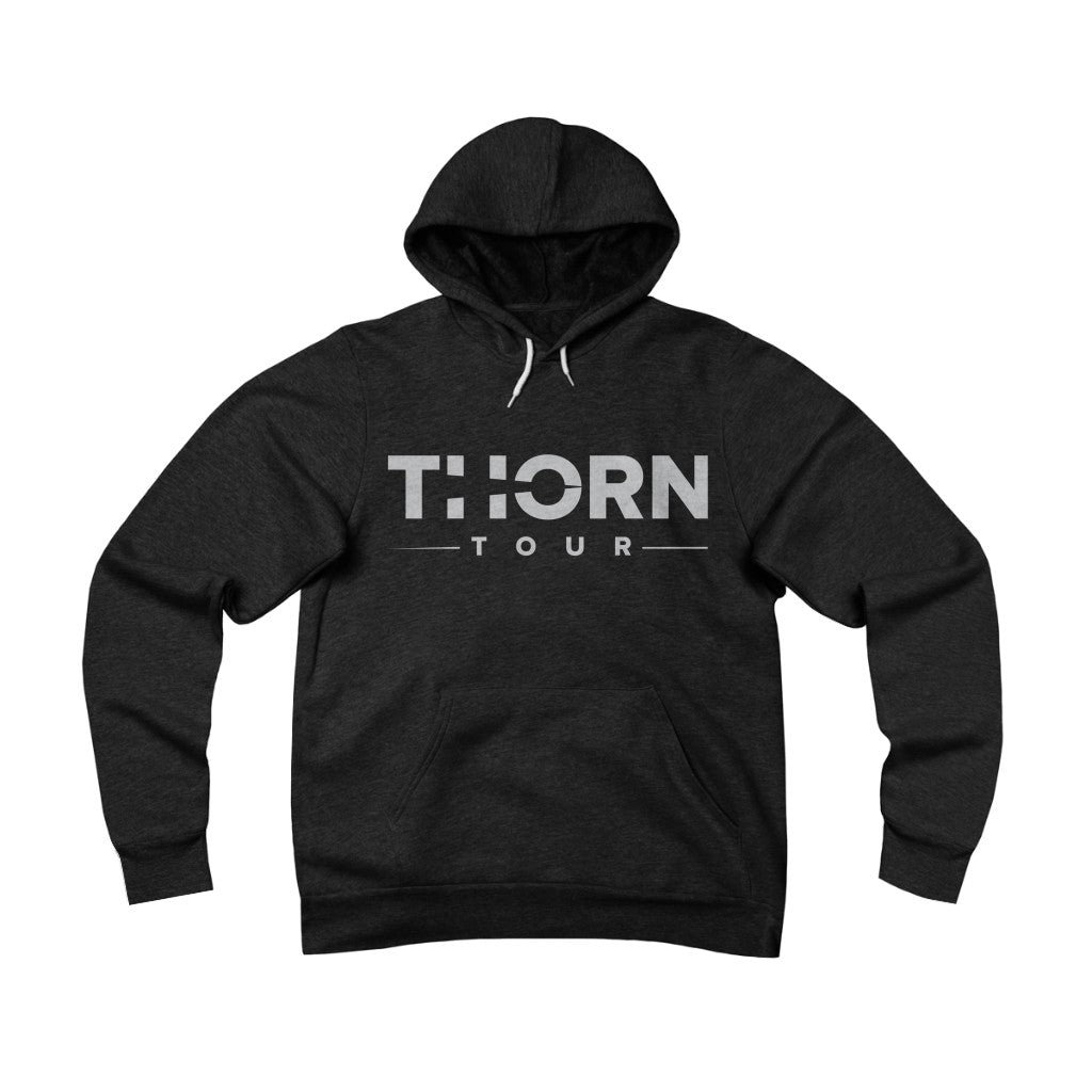 Thorn Tour Hoodie #3