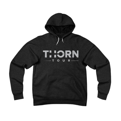 Image of Thorn Tour Hoodie #3