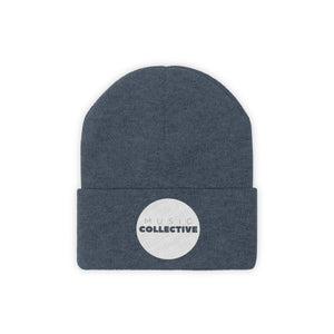 Music Collective Beanie