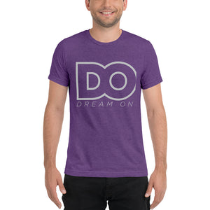 Unisex Hallow Dream Tee Various Colors