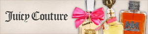 Perfumes Juicy Couture | PriceOnLine