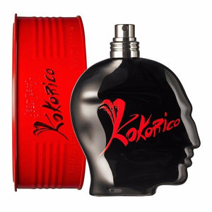 Kokorico Caballero Jean Paul Gaultier 100 ml Edt Spray | PriceOnLine