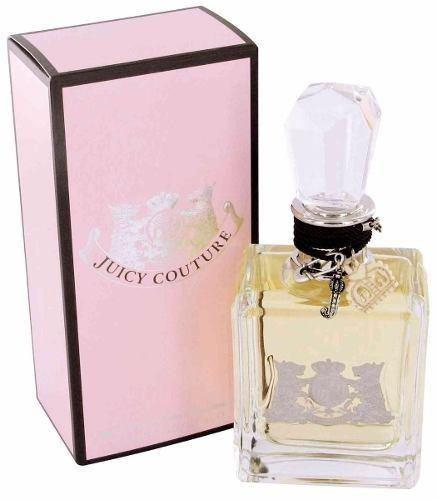 Juicy Couture Dama Juicy Couture 100 ml Edp Spray | PriceOnLine