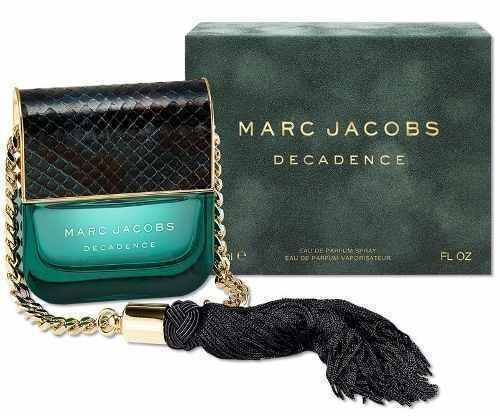Decadence Dama Marc Jacobs 100 ml Edp Spray | PriceOnLine