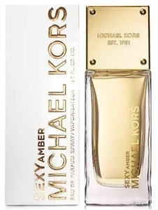 Sexy Amber Dama Michael Kors 100 ml Edp Spray | PriceOnLine