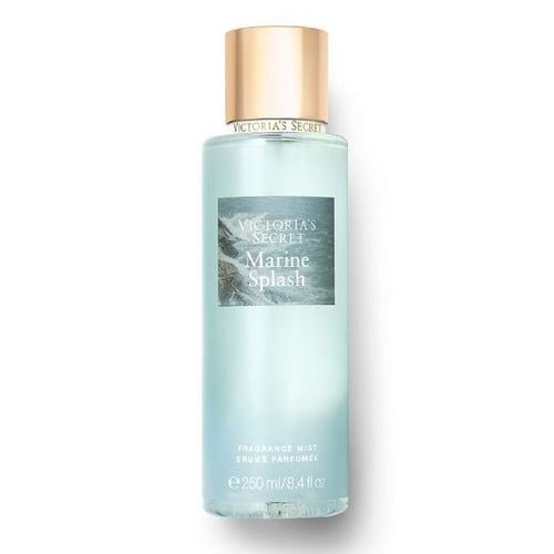 Marine Splash Fragance Mist Victoria Secret 250 ml Spray - PriceOnLine