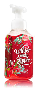 Winter Candy Apple Hand Soap Bath and Body Works 259 ml | PriceOnLine