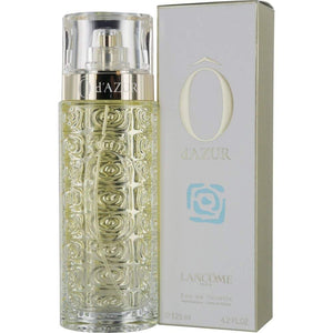 O D Azur Dama Lancome 125 ml Edt Spray | PriceOnLine
