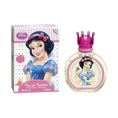 Dare to Dream (Blanca Nieves) Niña Disney 100 ml Edt Spray | PriceOnLine