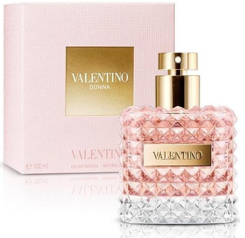 Valentino Donna Dama Valentino 100 ml Edp Spray | PriceOnLine