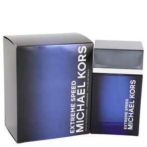 Extreme Speed Caballero Michael Kors 120 ml Edt Spray | PriceOnLine