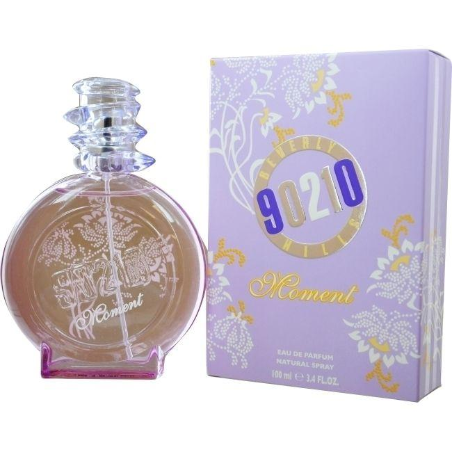 90210 Moment Dama Beverly Hills 100 ml Edp Spray | PriceOnLine