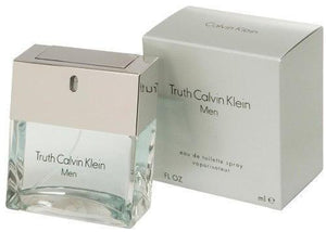 Truth Caballero Calvin Klein 100 ml Edt Spray | PriceOnLine